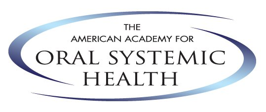 The American Academy for Oral Systematic Health