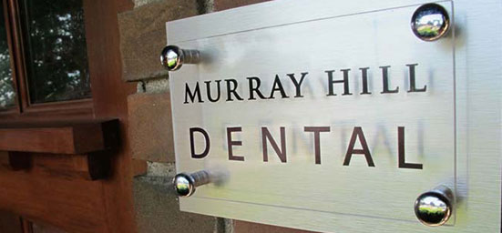West Columbus Westerville Dentist Murray Hill Dental